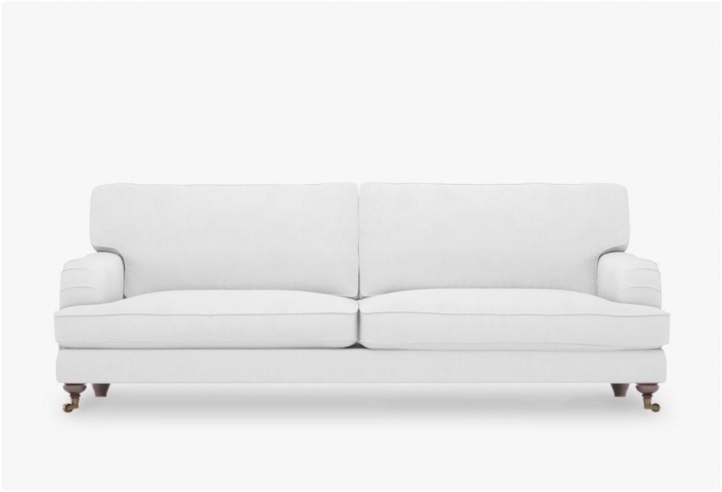 Couch Landhausstil Beste 11 Einzigartig Sofa 3 Sitzer Landhausstil von Sofa 3 Sitzer Landhausstil Photo