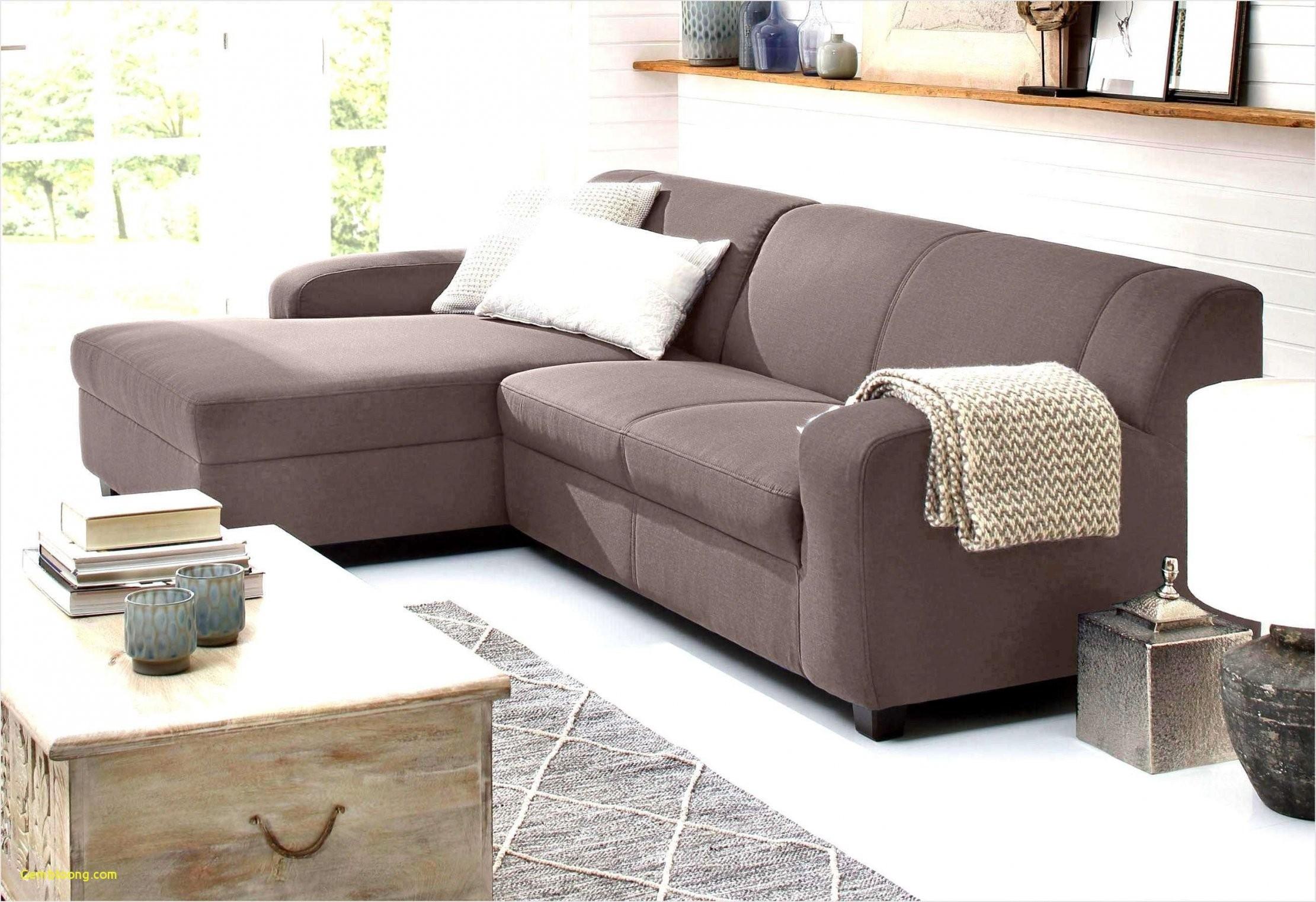 Couch Landhausstil Inspirierend Badmöbel Holz Landhaus Schön von Sofa Landhausstil Holz Bild