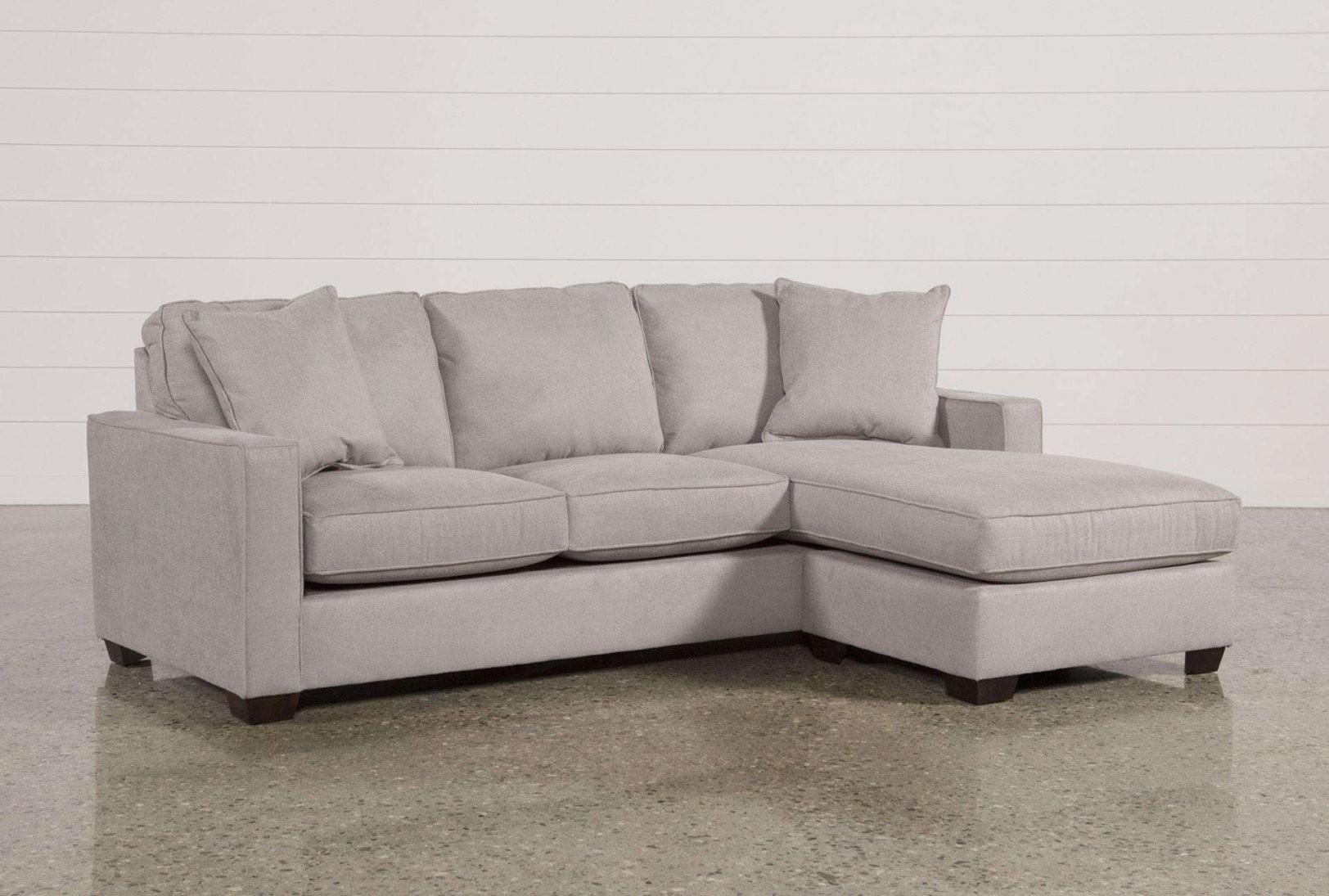Couch Mit Bettfunktion Und Bettkasten Inspirierend 2 Sitzer Sofa Mit von 2 Sitzer Sofa Mit Schlaffunktion Bettkasten Bild
