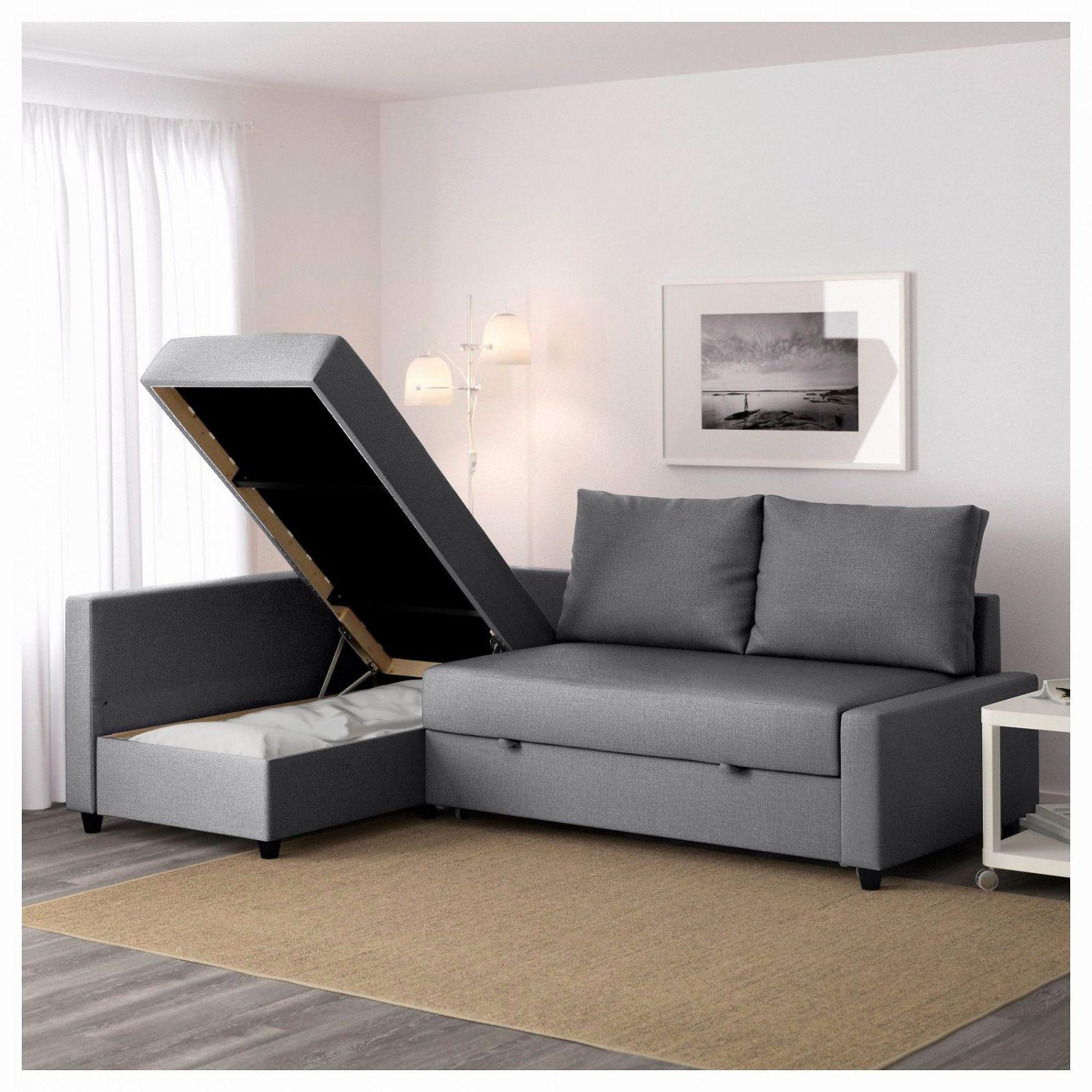 Couch Mit Schlaffunktion Ikea Beste 3 Sitzer Sofa Ikea 3Er Sofa Grau von 3 Sitzer Sofa Mit Bettfunktion Bild