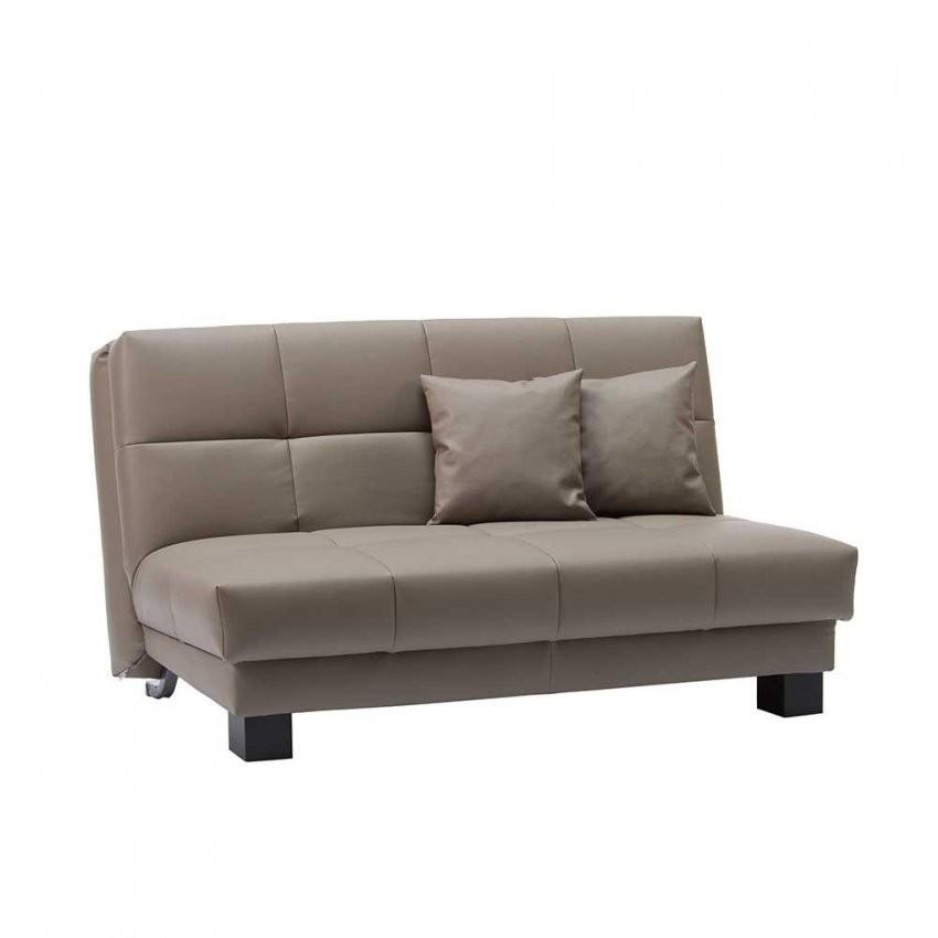Couch Schlaffunktion Mit Otto Schweiz Sofa Grau Holz Landhausstil von Sofa Landhausstil Schweiz Photo