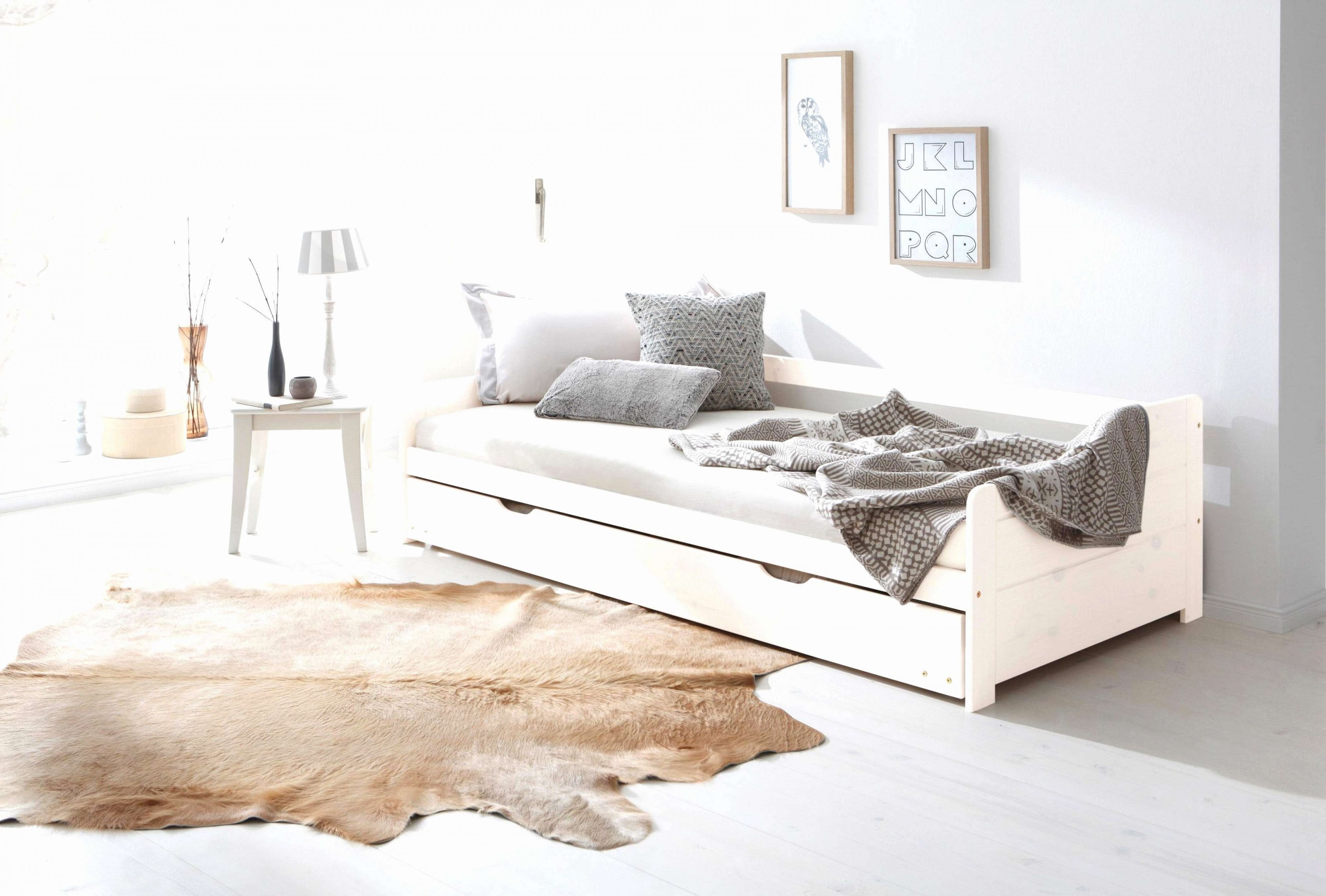 Dänisches Bettenlager Betten Beautiful Jugendbett Mit Ausziehbett von Bett Mit Ausziehbett Und Schubladen Photo