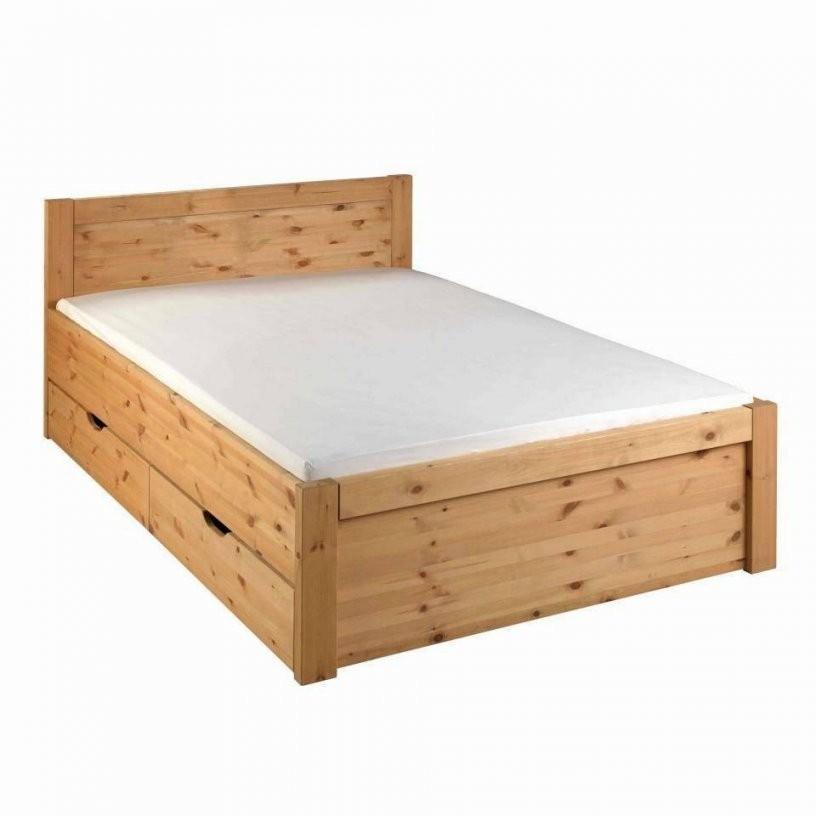 Dänisches Bettenlager Schlafsofa Inspirierend Matratzen Dänisches von Bett 160X200 Dänisches Bettenlager Photo