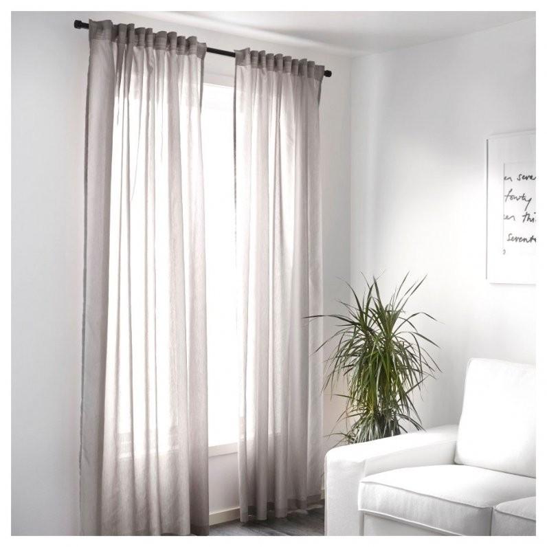 das beste 46 bilder vorh nge grau wei denkw rdig planen vorh nge von vorh nge gardinen berlin. Black Bedroom Furniture Sets. Home Design Ideas