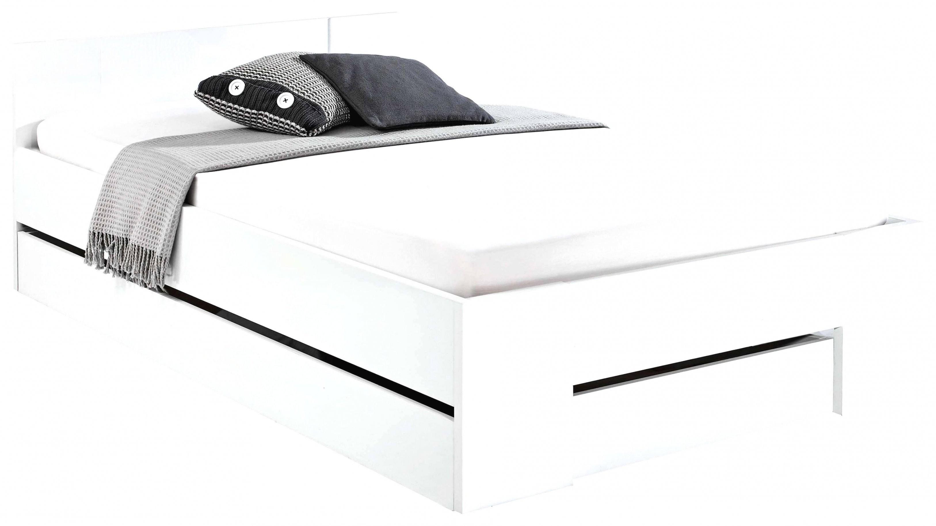 Das Beste Von 27 Roller Betten 120×200 Design Ideen Wohnträume von Bett 120X200 Roller Bild