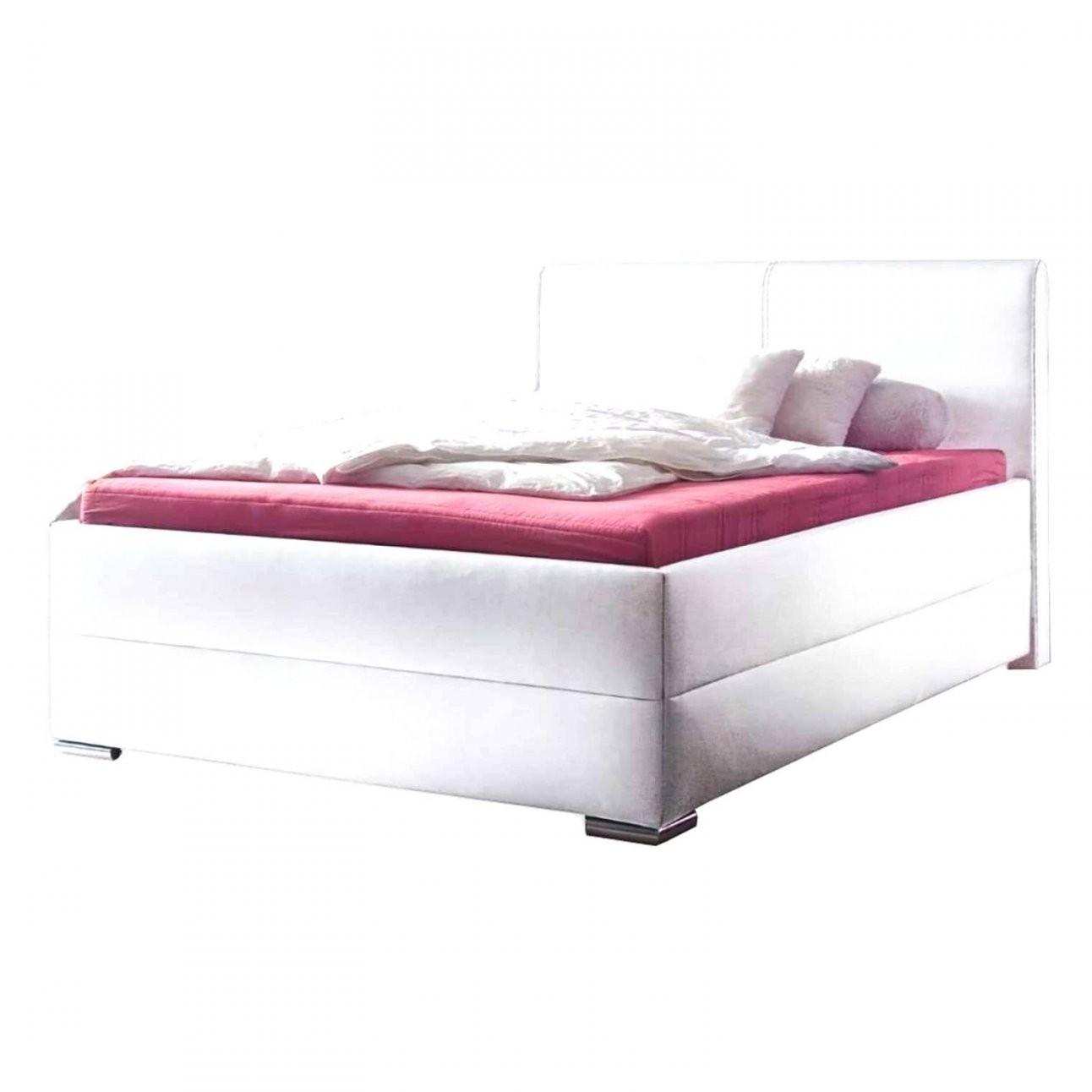 Das Beste Von 27 Roller Betten 120×200 Design Ideen Wohnträume von Roller Betten 120X200 Bild