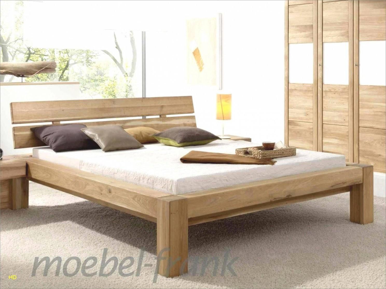 Das Beste Von 29 Bett Komforthöhe 180X200 Konzept Wohnträume — Yct von Bett Komforthöhe 180X200 Bild