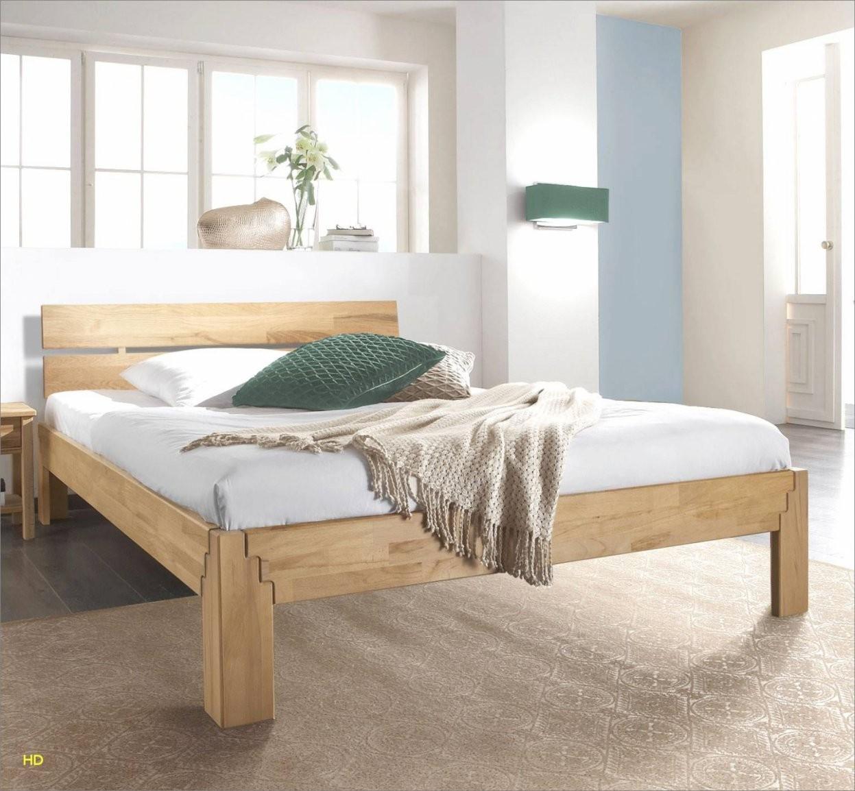 Das Beste Von 29 Bett Komforthöhe 180X200 Konzept Wohnträume — Yct von Bett Komforthöhe 180X200 Photo