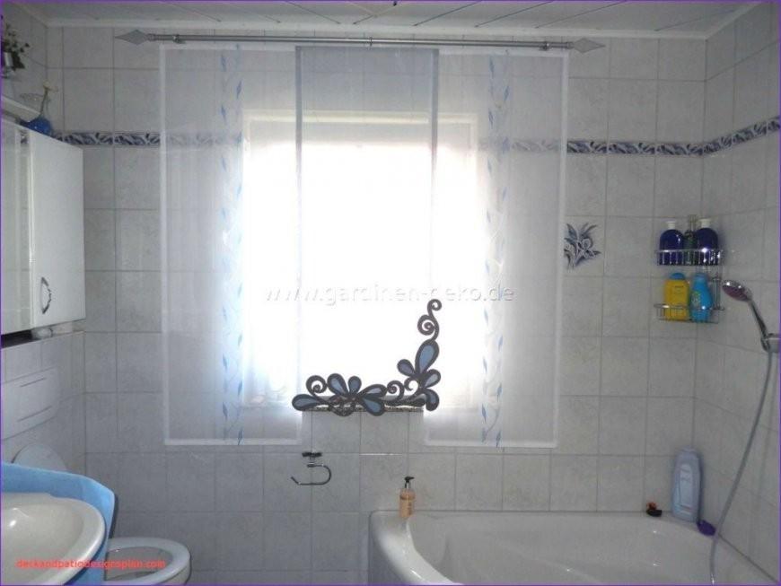 Das Beste Von 30 Freistehende Badewanne Klein Design  Fenster Mit von Freistehende Badewanne Klein Bild