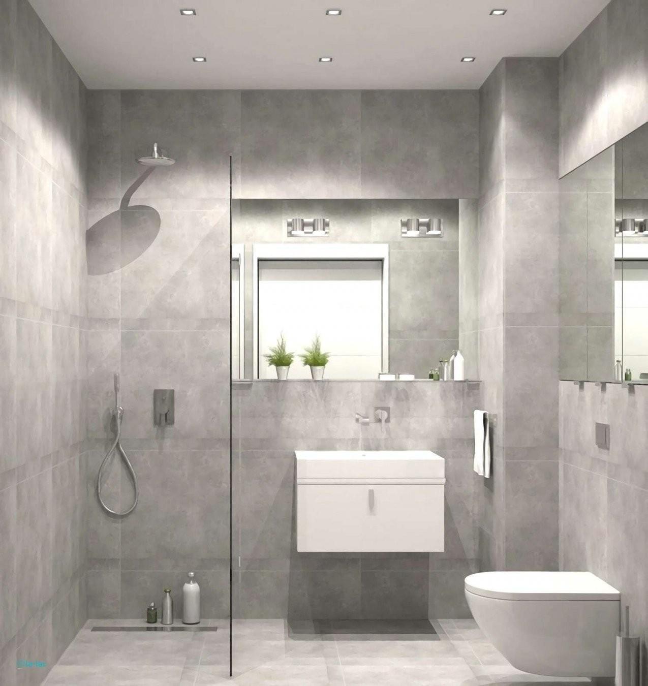 Das Schön Mit Hervorragend Badezimmer Ideen Für Kleine Bäder Ihre von Planung Badezimmer Ideen Bild