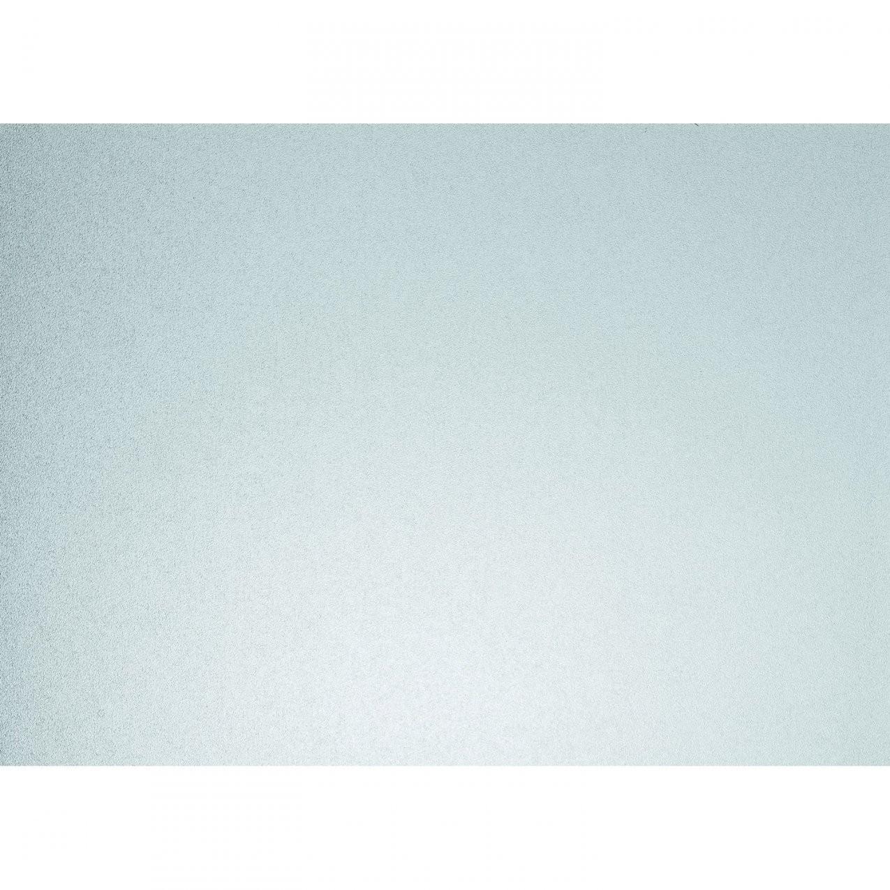 Dcfix Staticfolie Premium Milky 90 Cm X 15 M Kaufen Bei Obi von Fensterfolie Sichtschutz Obi Bild