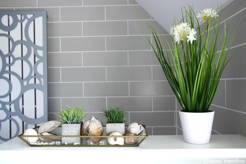 Deko Fur Badezimmer Ideen Hausgestaltung A Dekoration Selbst von Badezimmer Dekorieren Ideen Und Design Bilder Photo