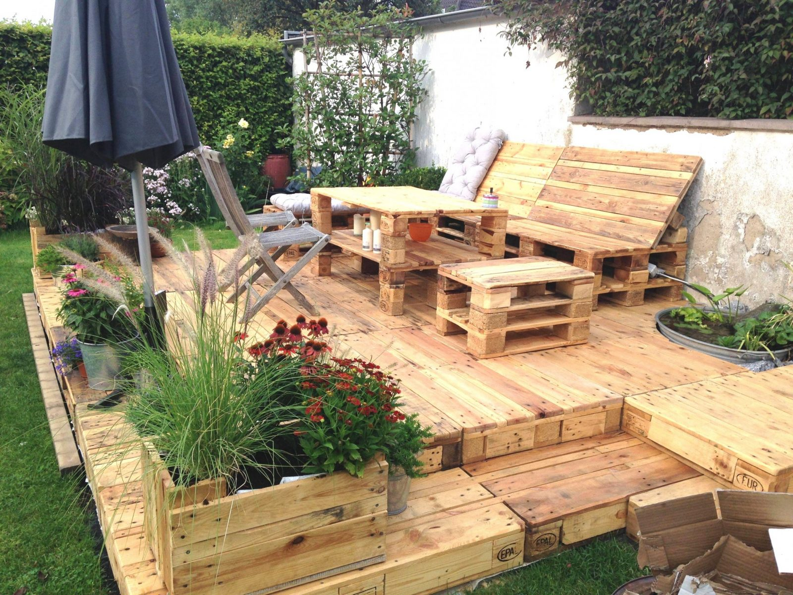 Deko Idee Garten Genial Fantastisch 40 Deko Ideen Mit Steinen Im von Deko Ideen Mit Steinen Im Garten Photo