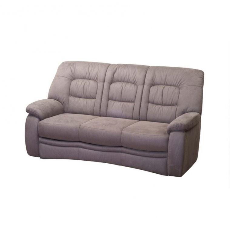 Dekorationen 3 Sitzer Sofa Mit Schlaffunktion Bild Das Sieht von 3 Sitzer Sofa Mit Bettfunktion Photo