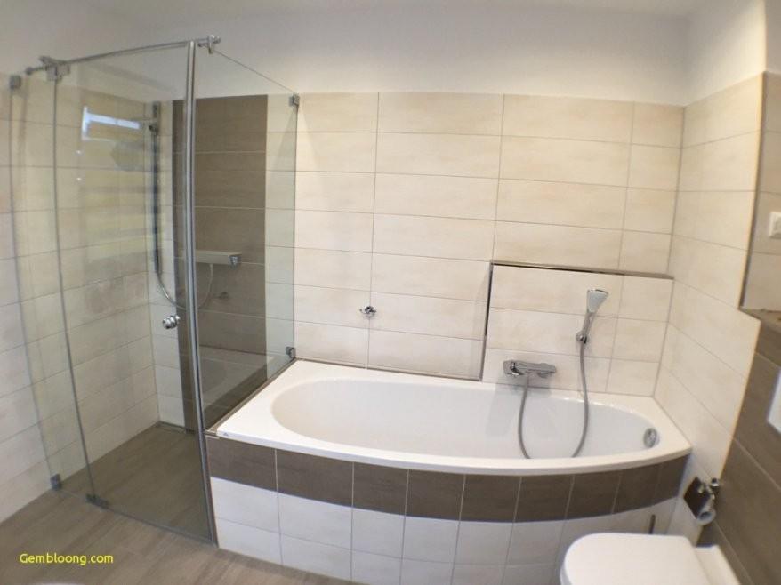 Dekorationen Ehrfurcht Gebietend Freistehende Badewanne Kleines Bad von Kleines Bad Freistehende Badewanne Bild