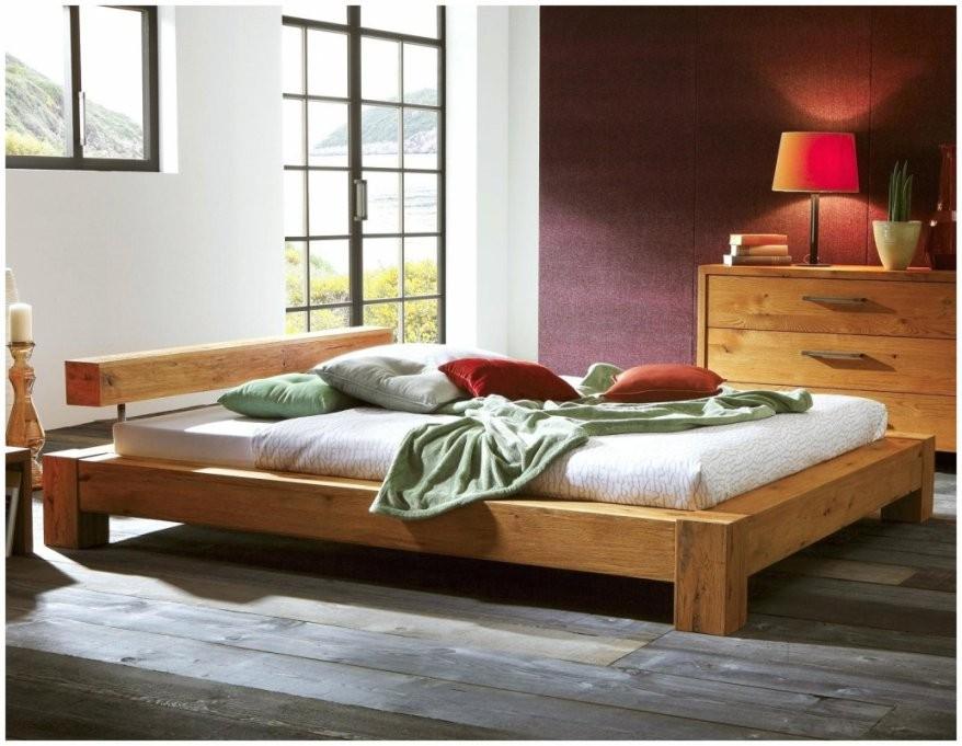 Dekorationen Elegantes Stabiles Bett Selber Bauen Bett Selber Bauen von Stabiles Bett 180X200 Bild