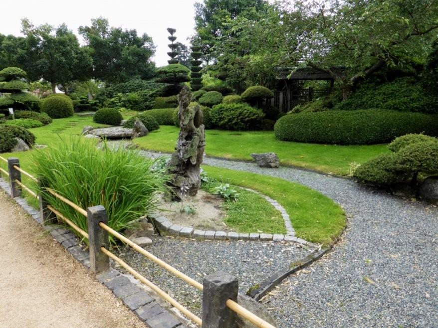 Dekorationen Erstaunlich Japanischer Garten Selbst Anlegen von Japanischer Garten Selbst Anlegen Bild