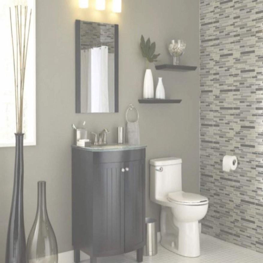 Dekorationen Fabelhafte Badezimmer Dekorieren Ideen Und Design von Badezimmer Dekorieren Ideen Und Design Bilder Bild