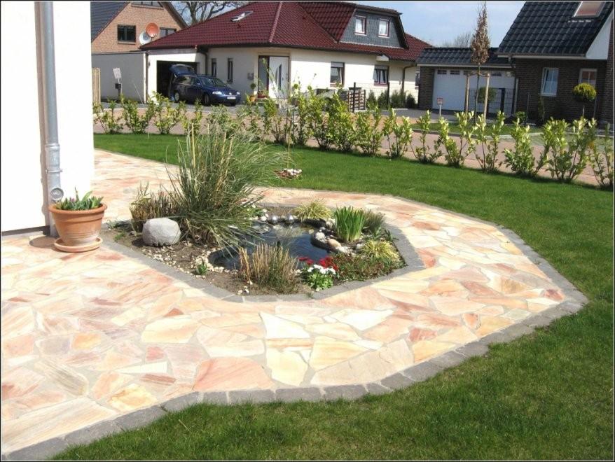 Dekorationen Schöne Steine Für Den Garten Sichtschutz Garten Stein von Steine Für Garten Kaufen Photo