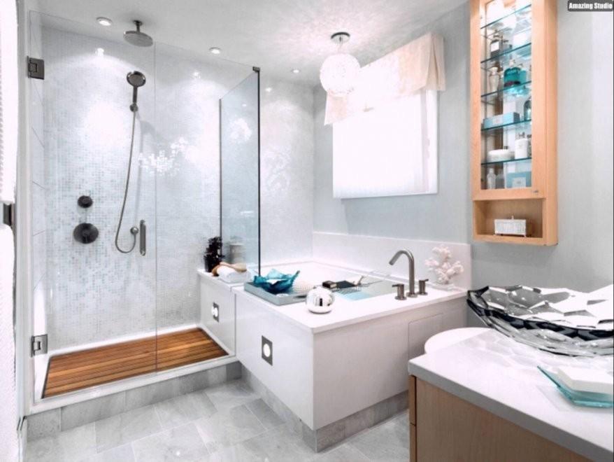 Dekorationen Stilvolle Badezimmer Dekorieren Ideen Und Design Bilder von Badezimmer Dekorieren Ideen Und Design Bilder Bild