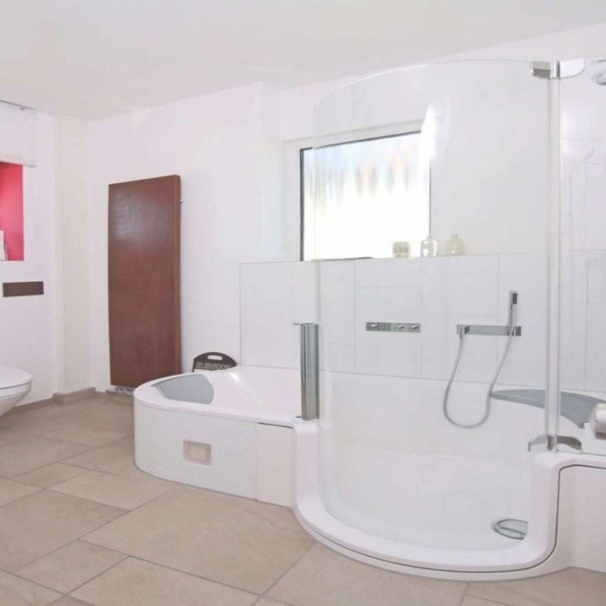 Dekorationen Stilvolle Kleines Bad Renovieren Ideen Kleines von Ideen Für Badezimmer Renovierung Bild