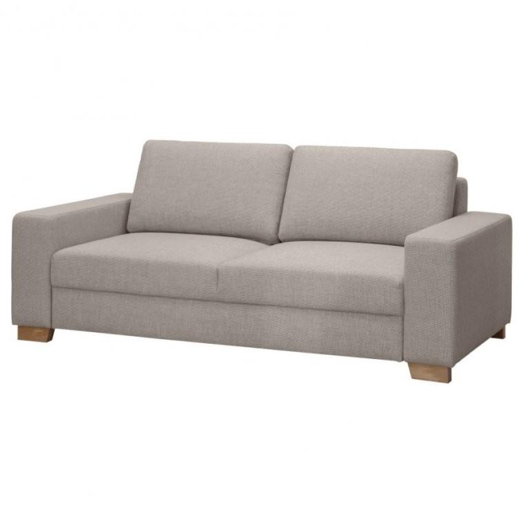 Dekorationen Wunderschöne 2Sitzer Sofa Mit Recamiere Zweisitzer von 2 Sitzer Sofa Mit Recamiere Photo