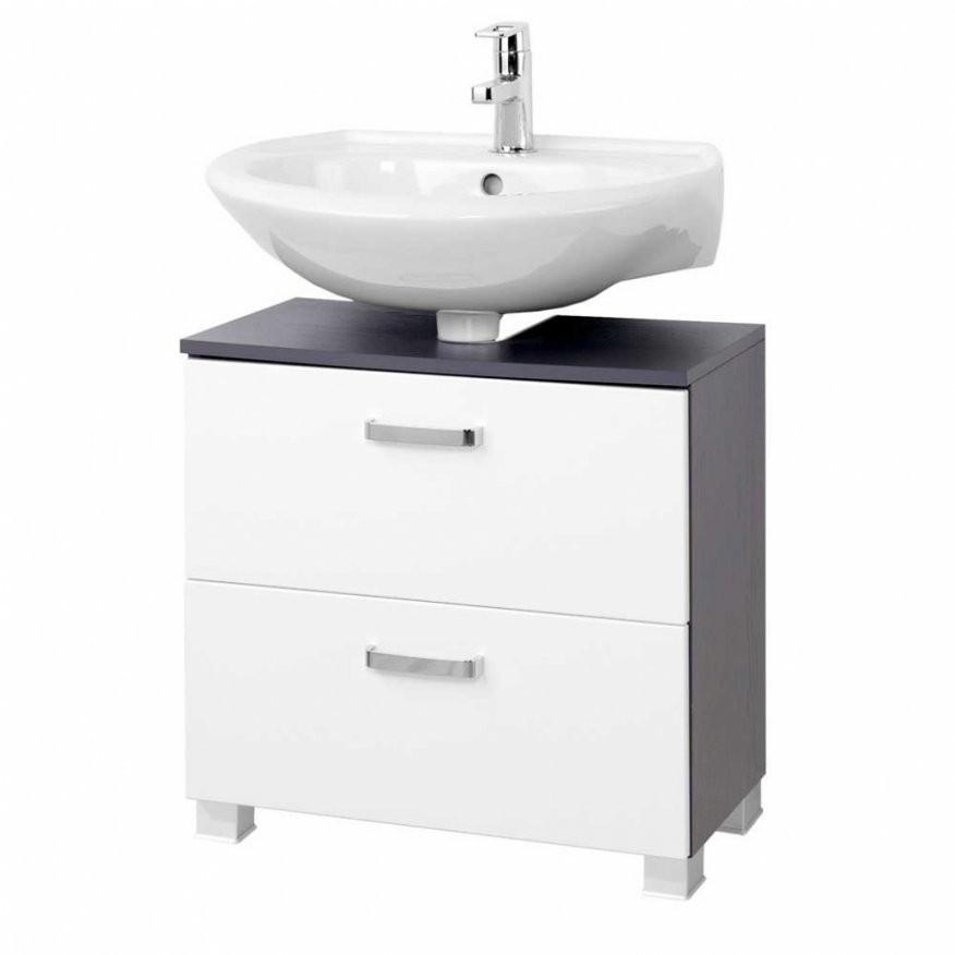 Dekorationen Wunderschöne Badschrank Unter Waschbecken von Bad Unterschrank Ohne Waschbecken Bild