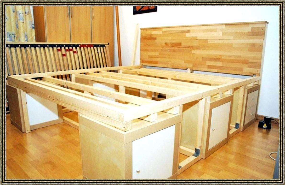 Design Mobel Selber Bauen Bett 140×200 Igamefrcom Selbst von Bettgestell 140X200 Selber Bauen Bild
