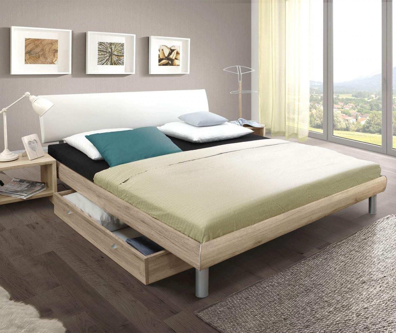Designer Betten Günstig Preiswerte Betten  Watersoftnerguide von Günstige Betten 160X200 Photo