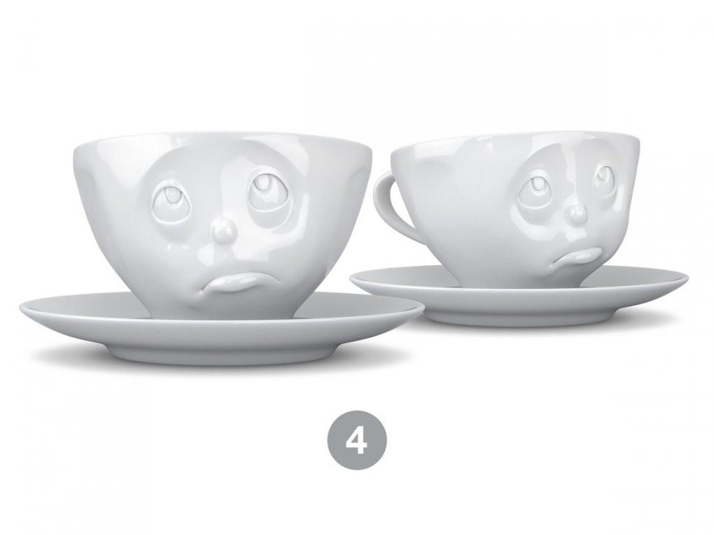 Die Lustigen Tassen  Fiftyeight Tassen  Coolstuff von Kaffeetassen Set Günstig Photo