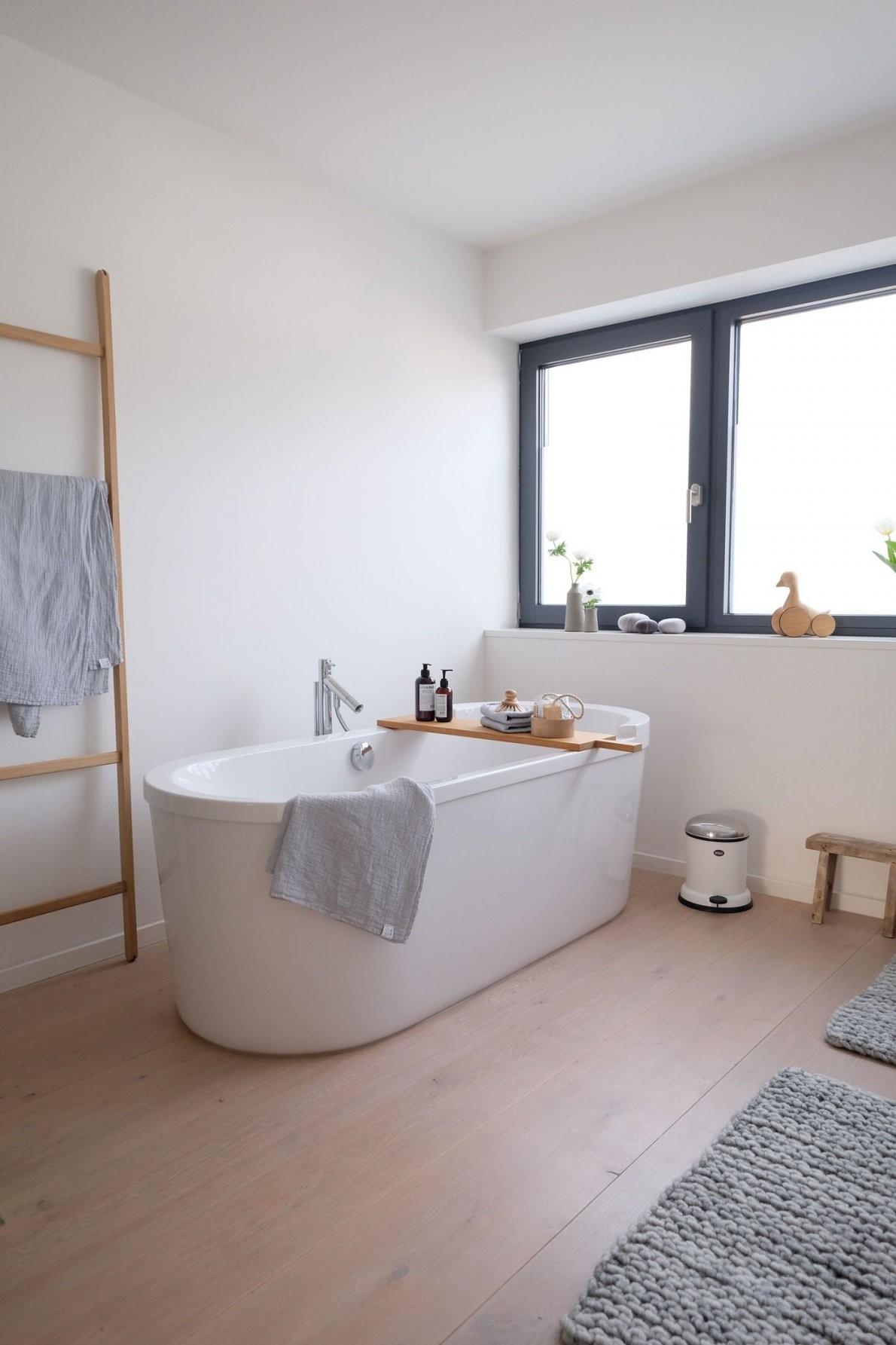 Die Schönsten Ideen Für Freistehende Badewannen von Moderne Freistehende Badewannen Photo