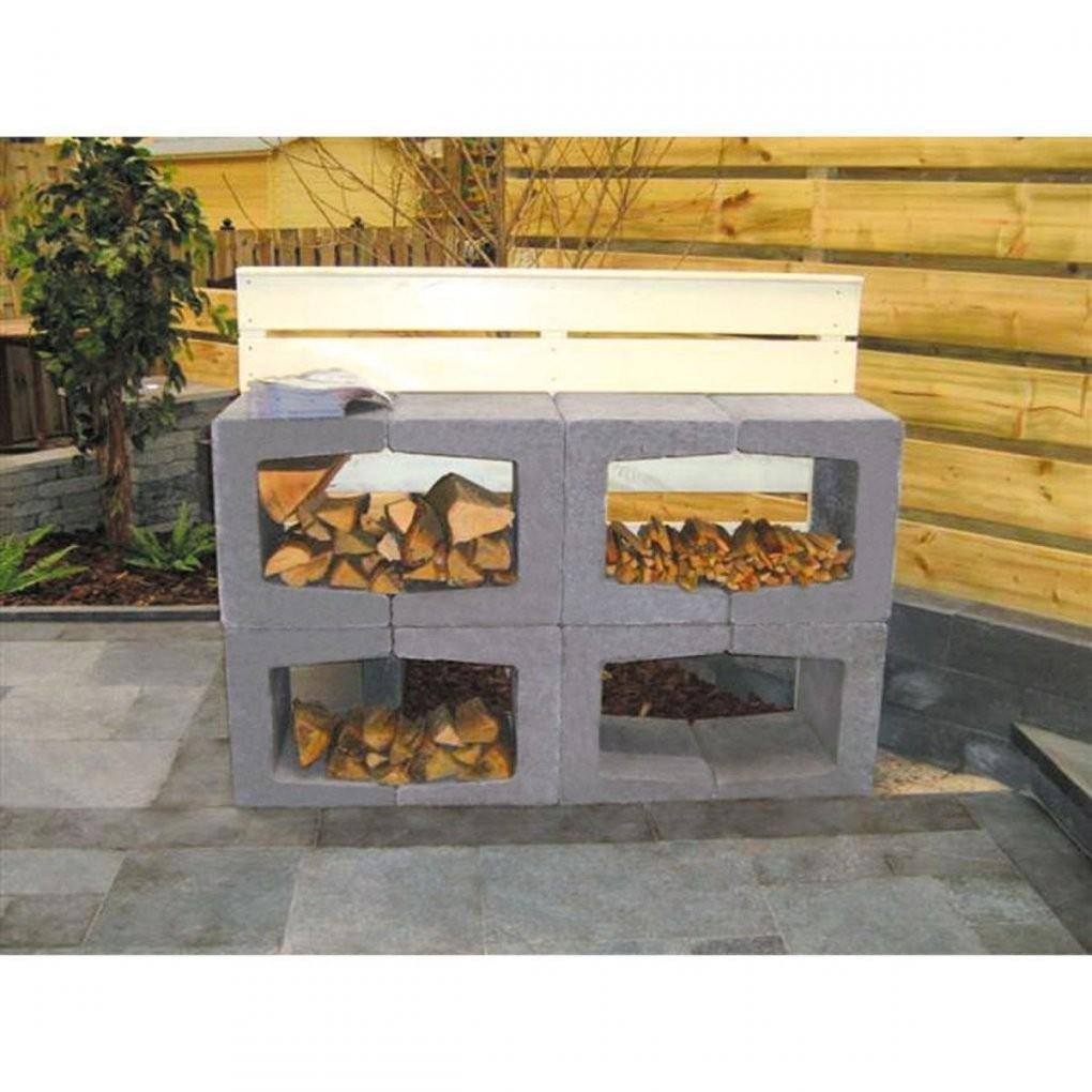 Diephaus Usteine 40X40X40 Cm Grau Beton 68 Kg Kaufen Bei Hellwegat von U Steine Garten Photo