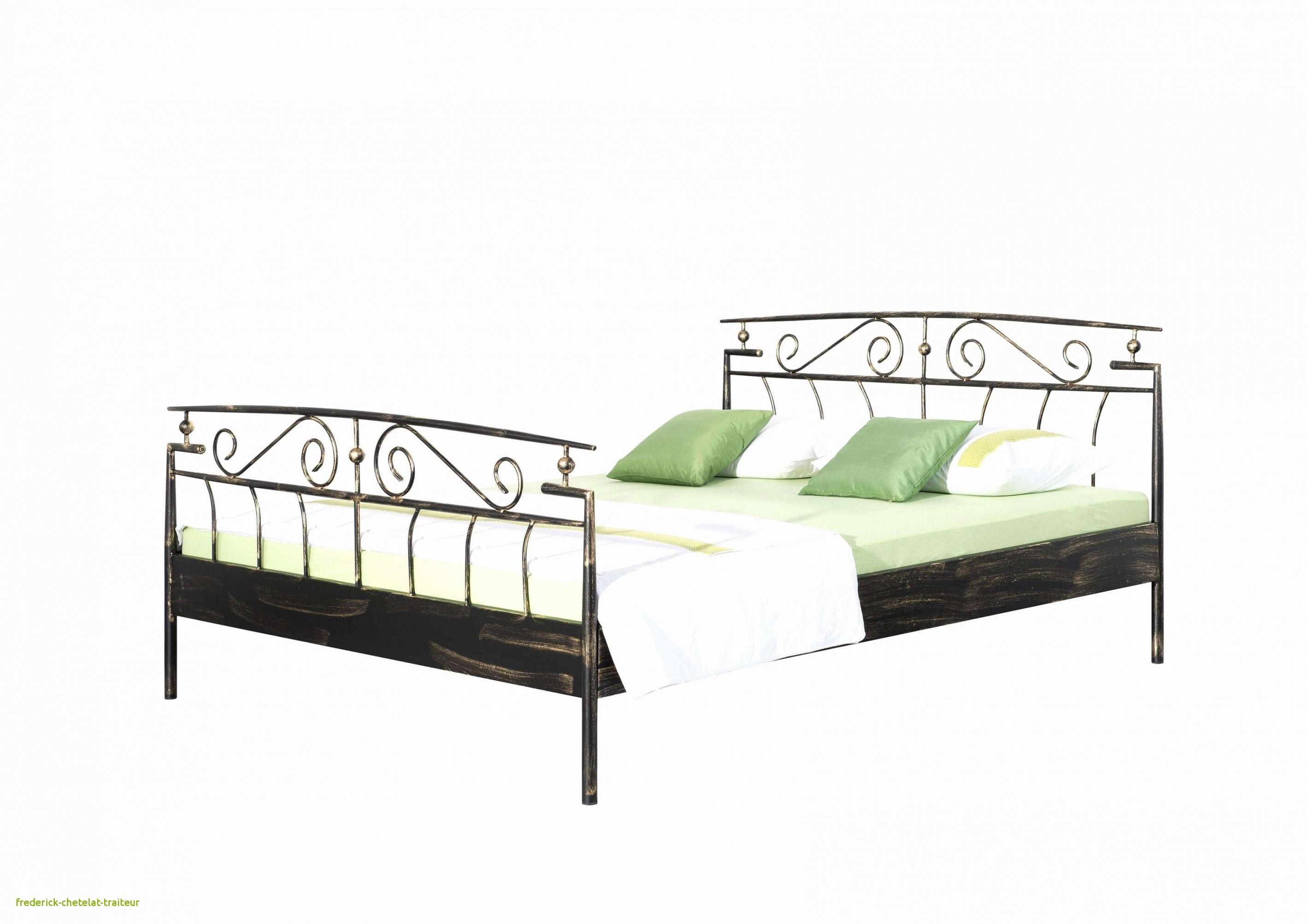 Dieser Ganz Bett 120×200 Mit Matratze Und Lattenrost Vorstellung von Bett 120X200 Mit Lattenrost Und Matratze Bild