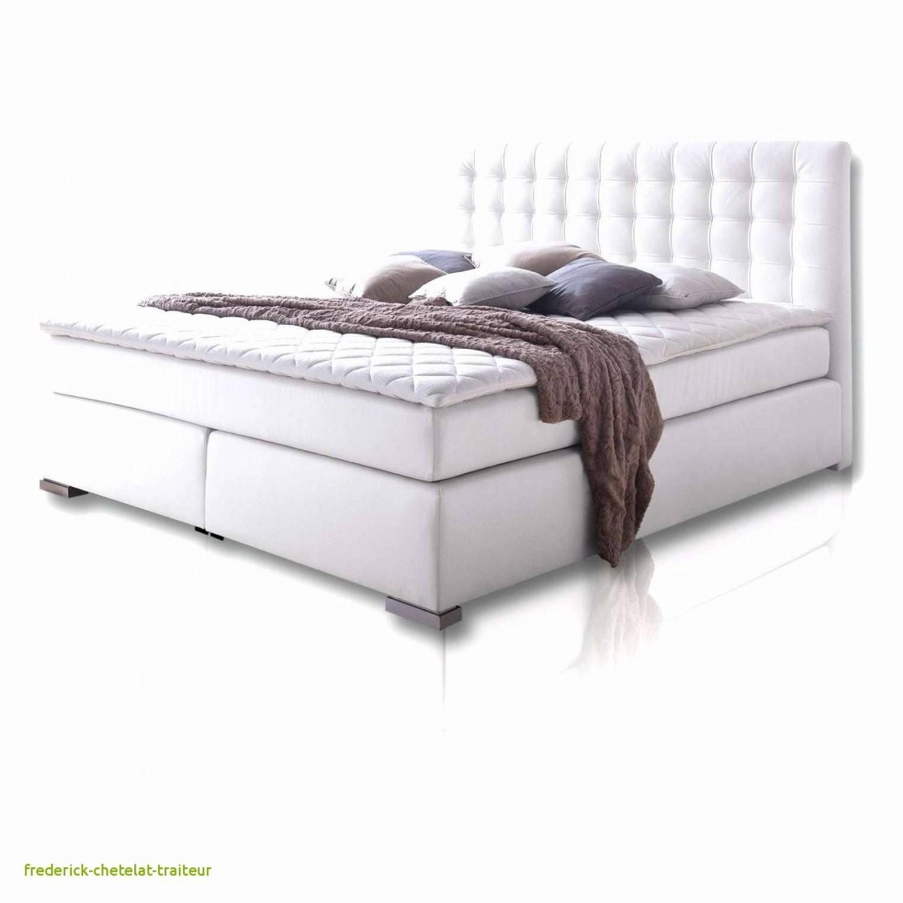 Dieser Ganz Bett 120×200 Mit Matratze Und Lattenrost Vorstellung von Bett 120X200 Mit Matratze Und Lattenrost Photo