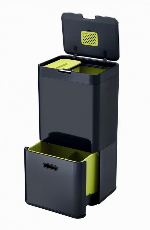 Doppel Mülleimer Küche 3 — Haus Möbel  Doppel Mülleimer Küche von Doppel Mülleimer Küche Photo