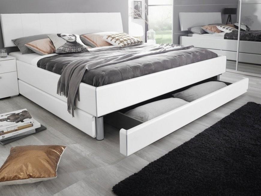 Doppelbett 180X200 Mit Bettkasten Neu Bemerkenswert Bett 180X200 von Doppelbett 180X200 Mit Bettkasten Photo