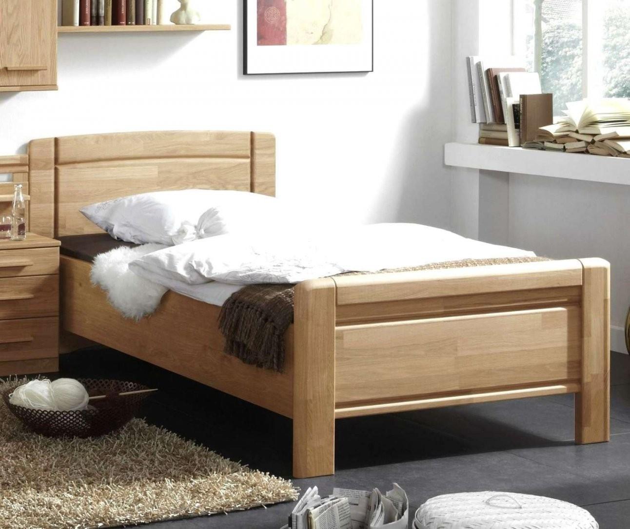 Doppelbett Gebraucht Frisch 50 Genial Designer Bett 200×200 Sammlung von Bett 200X200 Gebraucht Bild