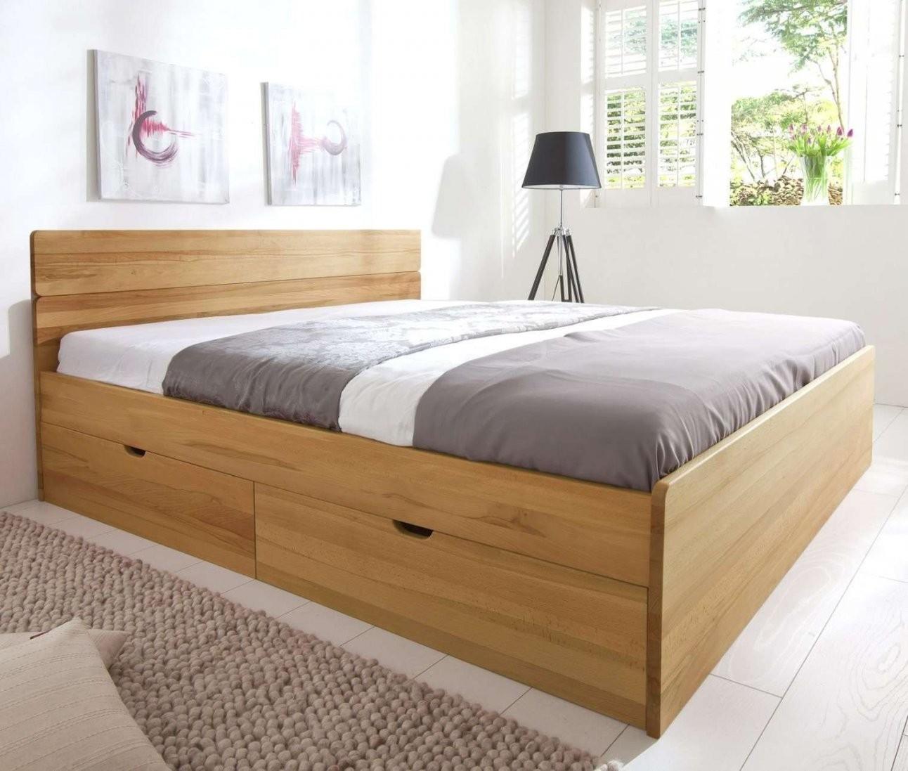 Doppelbett Gebraucht Luxus Bett 140×200 Gebraucht Neu Betten Bei von Gebrauchte Betten 140X200 Photo