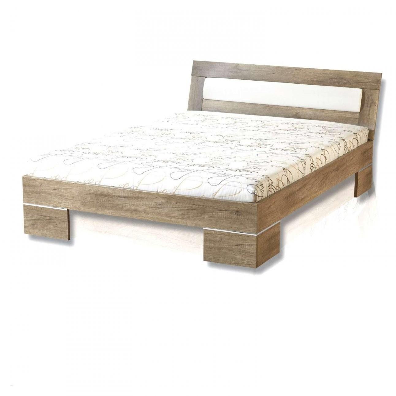 Doppelbett Gebraucht Neu 50 Neu Stabiles Bett 140×200 Stock von Bettgestell 140X200 Gebraucht Bild