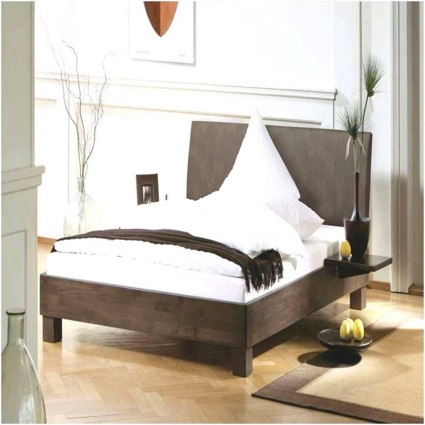 Doppelbett Günstig Beste Frisch 32 Betten Günstig Kaufen 180×200 von Betten Günstig Kaufen 180X200 Bild