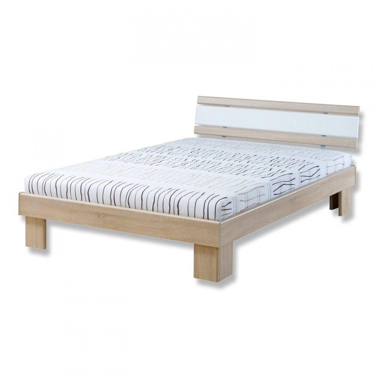 Doppelbett Weiß 140×200 Inspirierend Betten Bei Poco Elegant Groß von Bett 140X200 Poco Bild