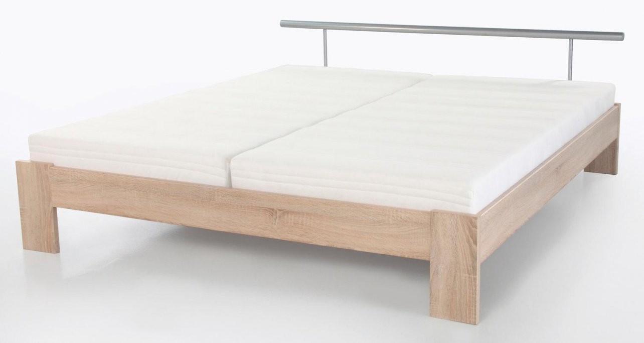Doppelbetten  Betten Günstig Online Kaufen  Poco Onlineshop von Bett 180X200 Poco Bild
