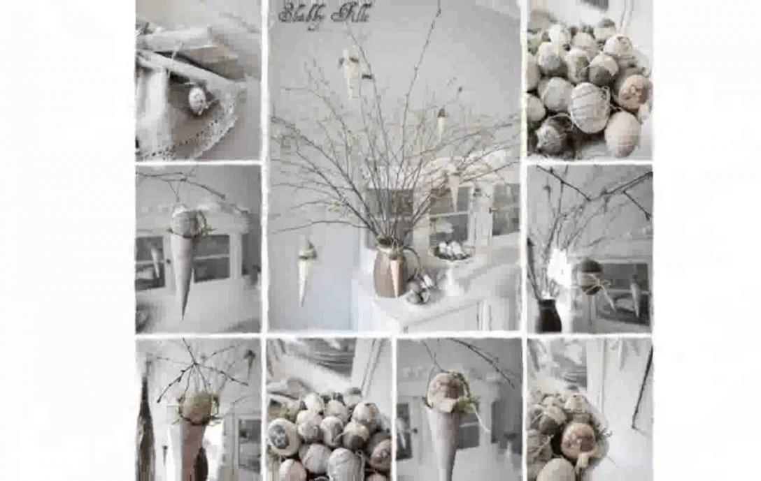 Download Deko Bad  Indoo Hausdesign von Badezimmer Dekorieren Ideen Und Design Bilder Bild