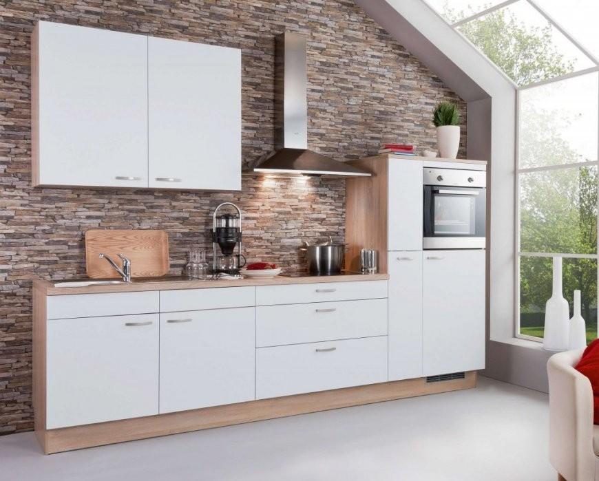 Dreier Mülleimer Küche  Küchen Quelle Ersatzteile von Mülleimer Küche Design Photo