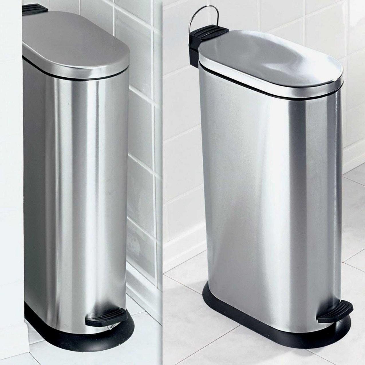 √ Abfalleimer Für Biomüll Attraktiv Emejing Mülleimer Für Küche von Mülleimer Küche Design Bild