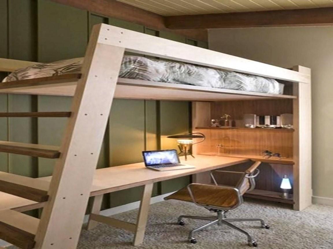 ▷ 1001+ Ideen Zum Thema Kleine Räume Geschickt Einrichten Von von Kleine Räume Geschickt Einrichten Photo