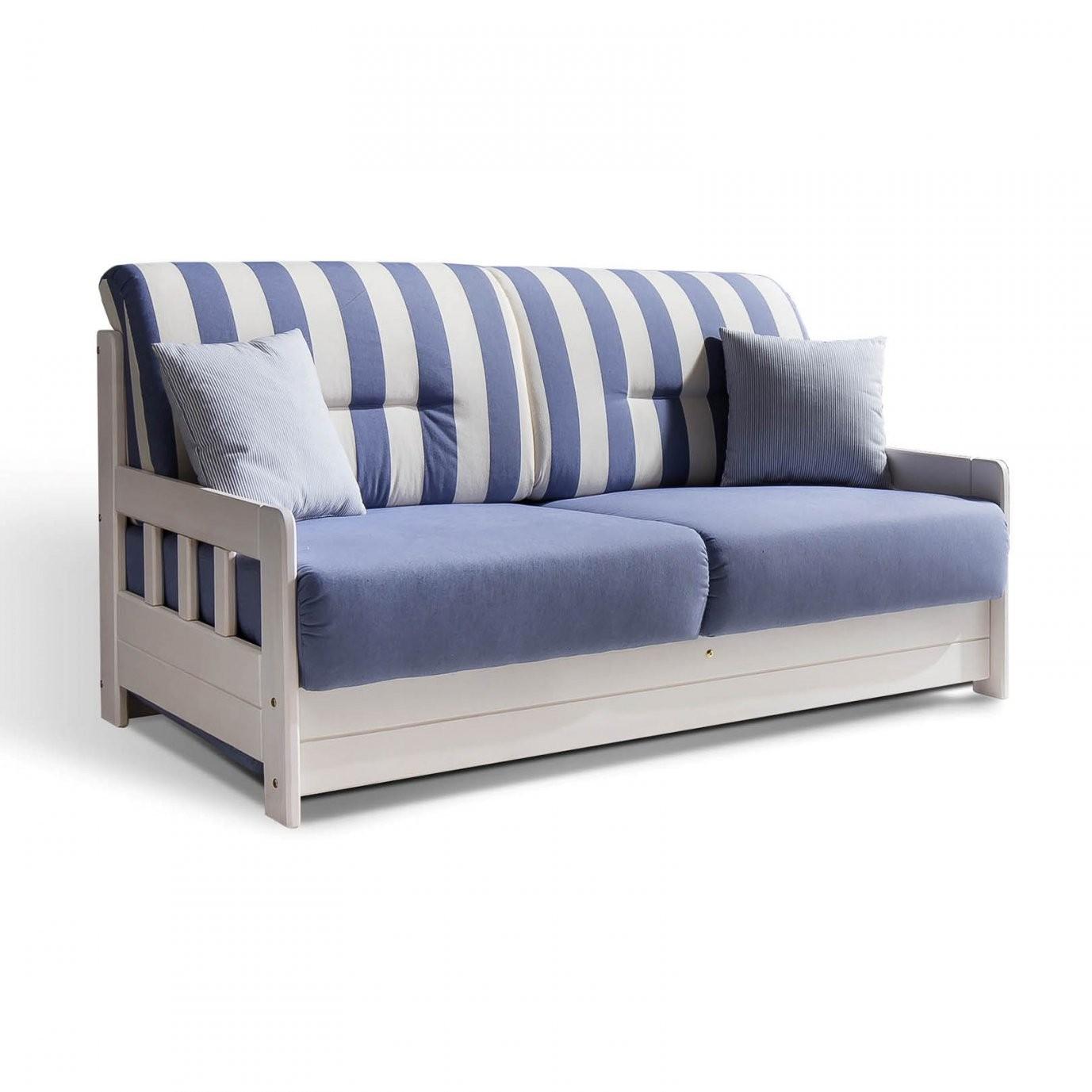 Ecksofa Erstaunlich Ecksofa Mit Schlaffunktion Gebraucht Ideen von 2 Sitzer Sofa Mit Bettfunktion Bild