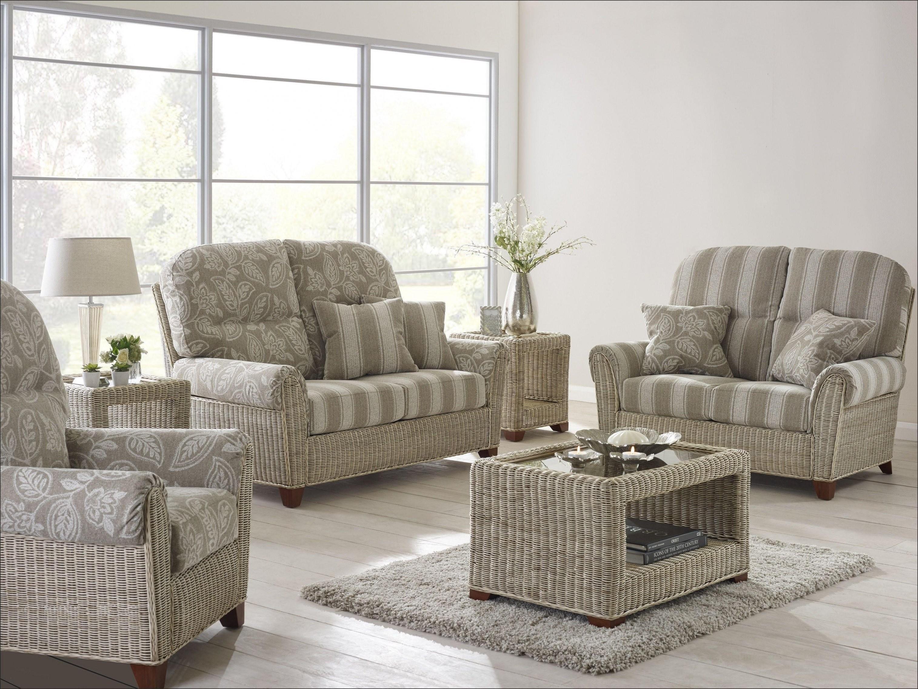 Ecksofa Gebraucht Kaufen Einzigartig Sofa Landhausstil Genial von Sofa Landhausstil Gebraucht Bild