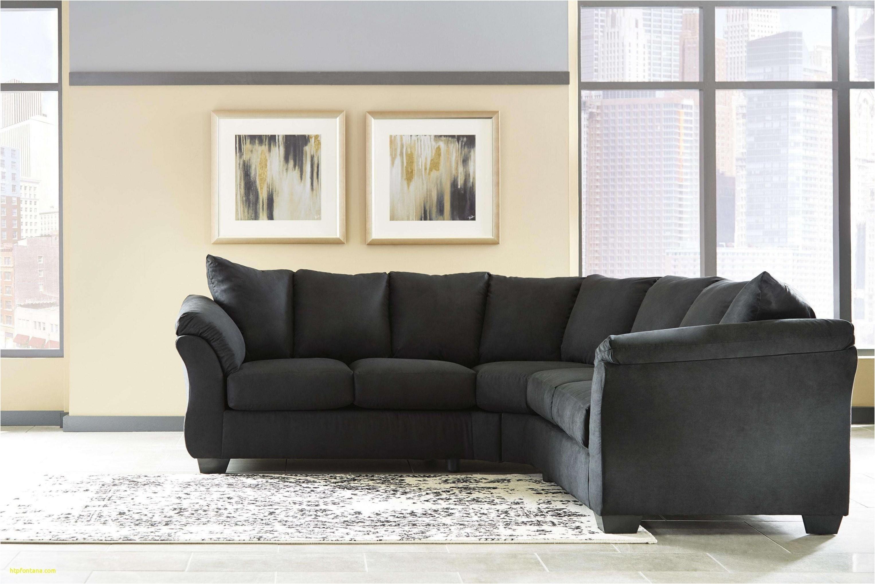 Ecksofa Mit Federkern Und Schlaffunktion Neu 3 Sitzer Sofa Mit von 3 Sitzer Sofa Mit Bettfunktion Bild
