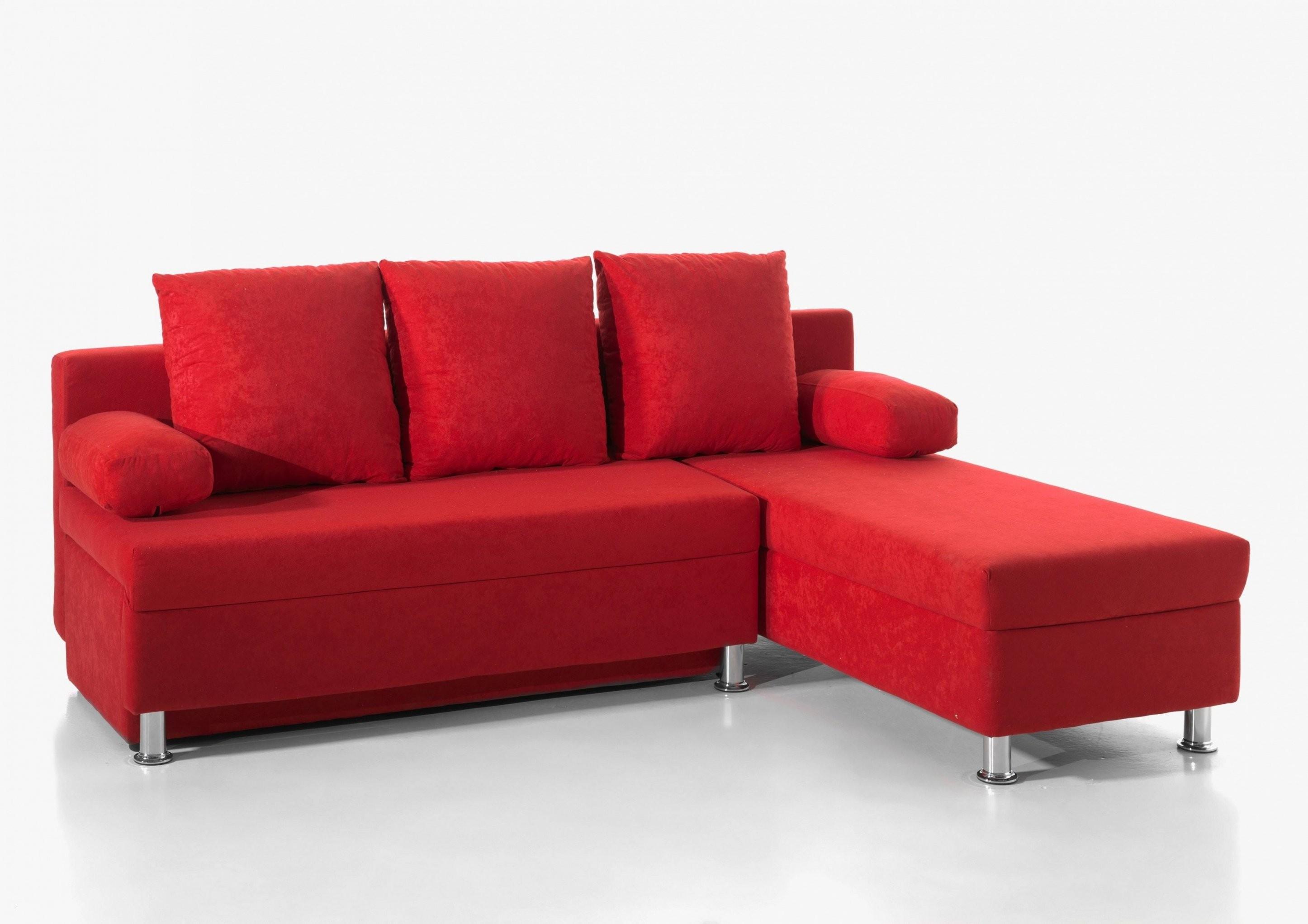 Ecksofa Mit Schlaffunktion Für Kleine Räume Luxus Kleine Sofas Für von Ecksofa Mit Schlaffunktion Für Kleine Räume Photo